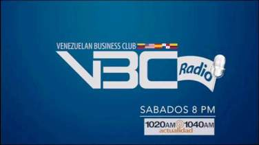 Venezuelan Business Club