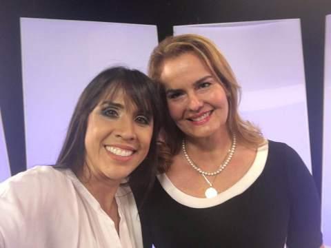 grata-entrevista-el-dia-de-ayer-con-la-periodista-venezolana-nataly-salas-de-tv-venezuela-promocionando-mi-charla-de-el-trabajo-de-conseguir-trabajo-en-usa